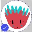 yumtum-paralax-arrowtech_2016_031